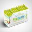 Mahedad Sour Beans kommid, C-vitamiiniga, 50g – Maxi (12pakki)
