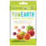 Mahedad Sour Beans kommid, C-vitamiiniga