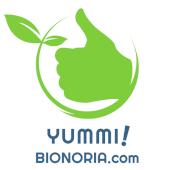 Bionoria Logo