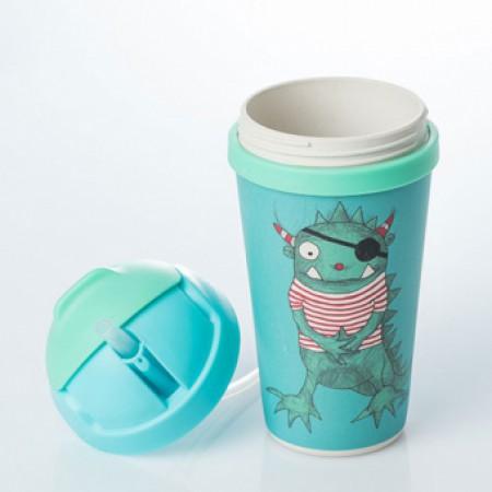 Chicmic-bambusest-joogipudel-Piraat-Moo.