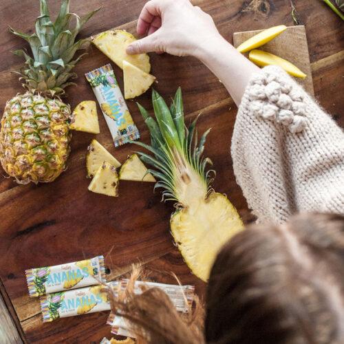 ananass