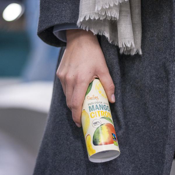 Mahe mango-sdrunimahl