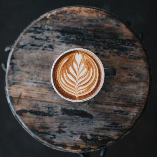 Rå Hygge REISHI COFFEE mahe gurmeekohv reishi seene ekstraktiga – keskmine röst, ESPRESSO 227g